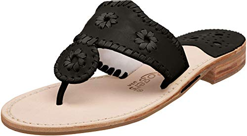 Top 10 best selling list for brand of shoe navajo flats