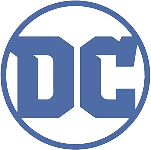 MEGO DC Comics Action Figure Retro Superman 20 cm Figures