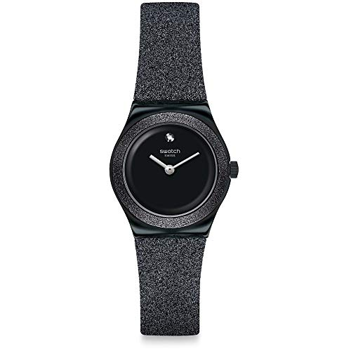 Reloj Swatch Irony Lady YSB101 Lost Moon