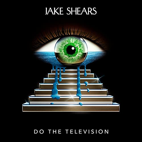 Do The Television