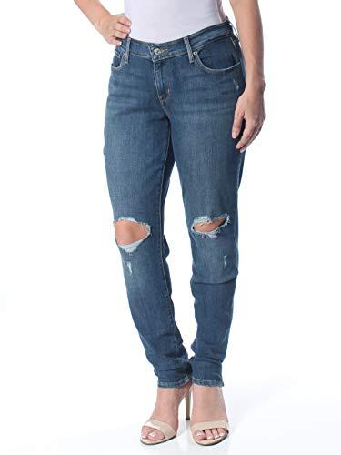 Levi's Women's 811 Curvy Skinny Jeans