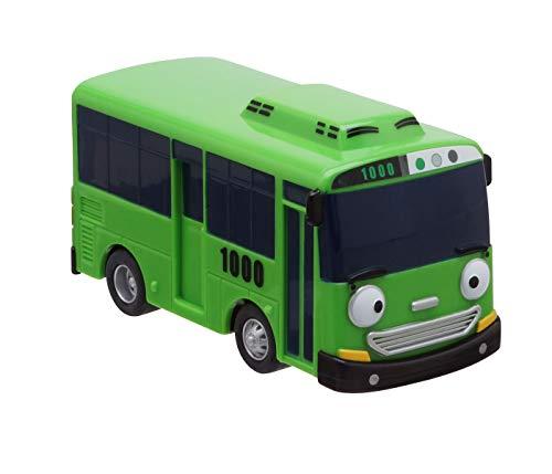TAYO The Little Bus- ROGI -Korean Made TV Kids Animation Toy [Ship from South Korea] by TAYO