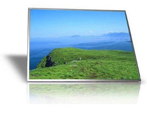 BT156GW01 V.4 - INNOLUX BT156GW01 V.4 InnoLux LCD Screen