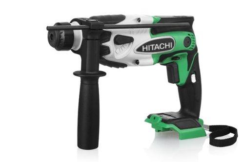 Hitachi DH 14DSL (Slide) Basic Bohrhammer