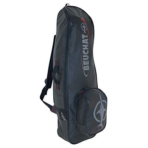 BEUCHAT - Apnea Backpack Flossentasche