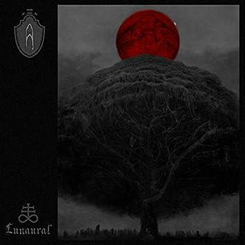 Lunaural