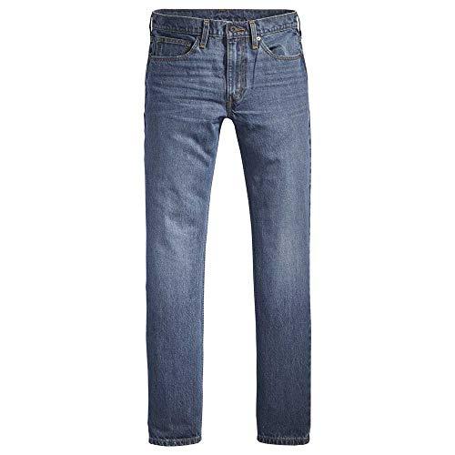 Levi´s ® Skate 511 Slim 5 Pocket 27