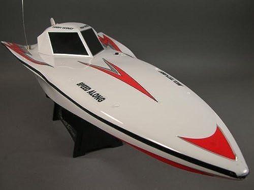 el más barato Amewi 26002 Speed botas nqd High Wind 2.4GHz, 73cm 73cm 73cm  ¡no ser extrañado!