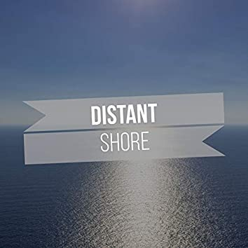 Distant Shore Collection