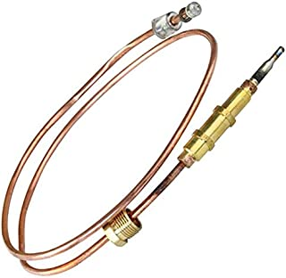 Heat N Glo Thermocouple For Heat And Glo And Hearth & Home Fire Places