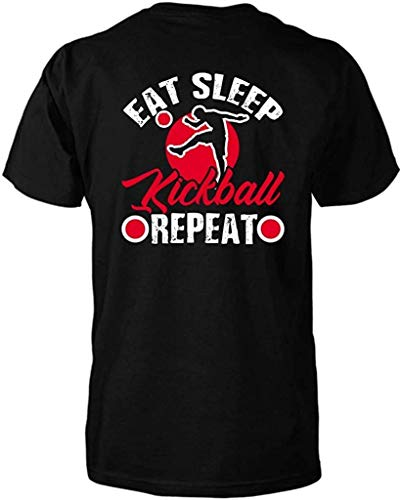 classic-glory Camiseta Divertida Personalizada Men