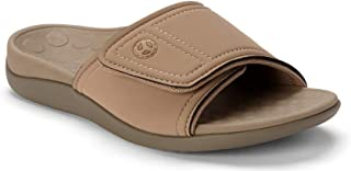 Best orthaheel tide slide in orthopedic sandals Reviews