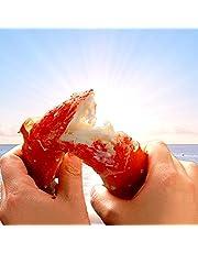 令和 日の出タラバ 2021年 新物 タラバガニ 足 特選品 ボイル蟹 カニ 天然 たらば蟹 約1kg