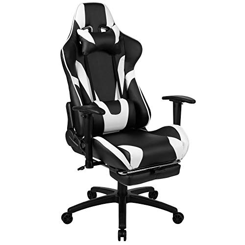 Flash Furniture X30 Gaming Style Chair