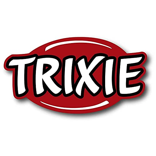 Trixie Replacement Blade for Screen Cleaner Number 89234