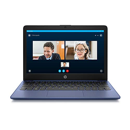 Compare HP Stream (16V14UA#ABA) vs other laptops