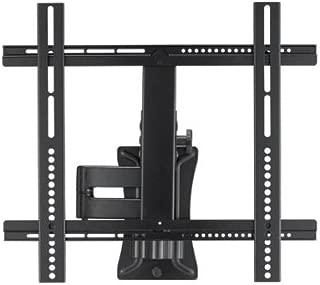 Sanus Full-Motion Wall Mount for 26