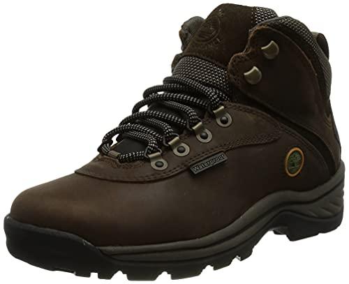 Timberland White Ledge Hiking Boots