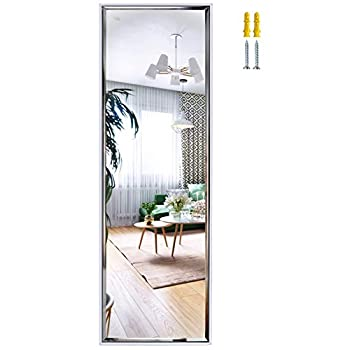 Best body mirrors for bedroom Reviews