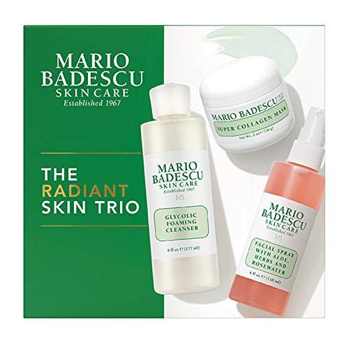 mario badescu lip wax - 8