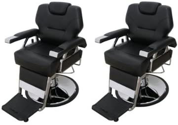 Buy-Rite Al Store sold out. K.O. Professional Heavy Duty Purpose Chairs Barber All
