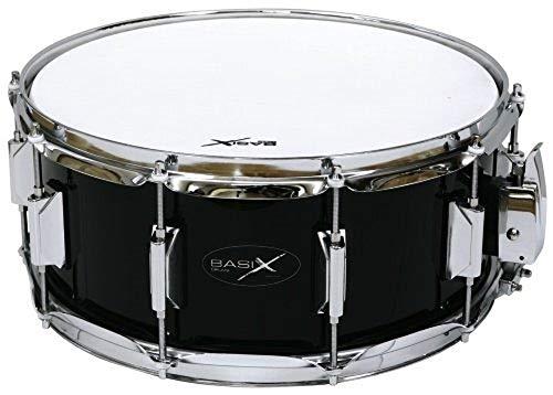 Basix F801121