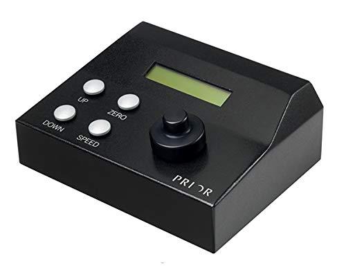 PR-ES101ZE-TC Optiscan Z- Kit de control de enfoque motorizado