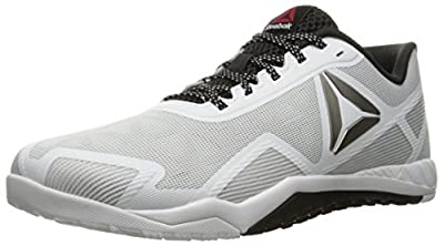 04660901e857d Reebok Men s Ros Workout Tr 0 Cross-trainer Shoe