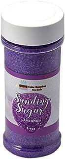 Best sanding sugar safeway Reviews