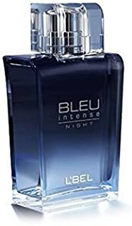 Best bleu intense night Reviews