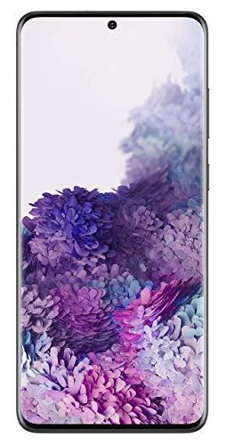 Samsung Galaxy S20+ Plus 5G 128GB Snapdragon SM-G986