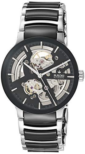 RADO R30178152