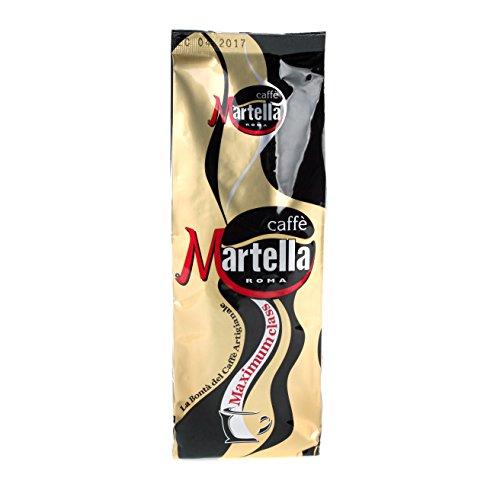 Martella - Maximum Class 250gBohnen