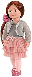 Best our generation 18 inch ayla regular doll Reviews