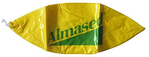 Almased Vitalkost - Wasserball ca. 40 cm