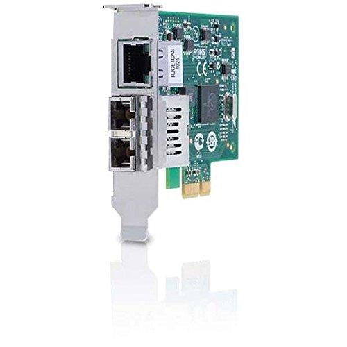 Allied Telesis AT-2911STX/SC-001 Ethernet 1000 Mbit/s Interno - Accesorio de Red (Interno,...