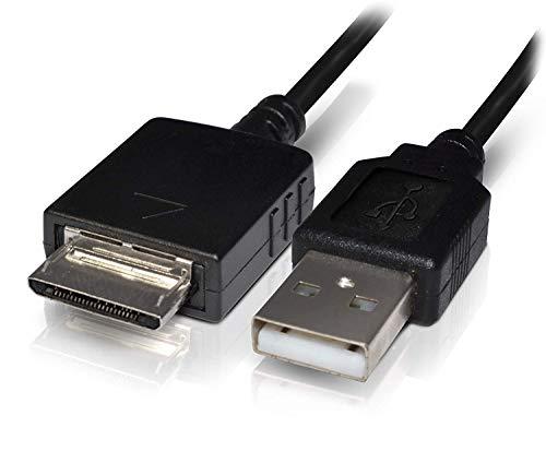 WMC-NW20MU Cable de Carga USB de sincronización de Datos Cable de Carga...