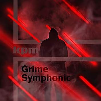 Grime Symphonic
