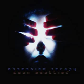 Obsession Terapy