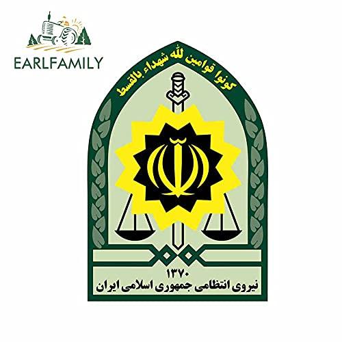 A/X 13 cm x 9,1 cm für iranische Waage...