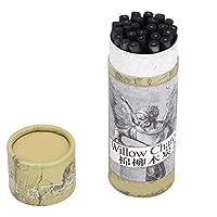 25本 デッサン鉛筆 素描 紙ペン デッサンツール デッサン鉛筆セット 絵画スケッチ用の鉛筆セット ポータブル 着色しやすい 美術 初⼼者 美術系学生(7333)