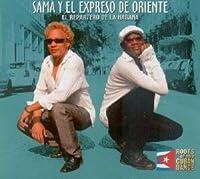 El Repartero De La Habana