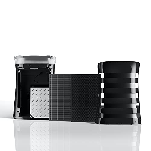 Sharp UA-PM50E-B