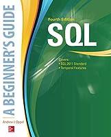 SQL: A Beginner's Guide