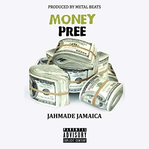 Jahmade Jamaica