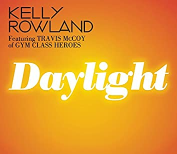 Daylight (Hex Hector Remix)
