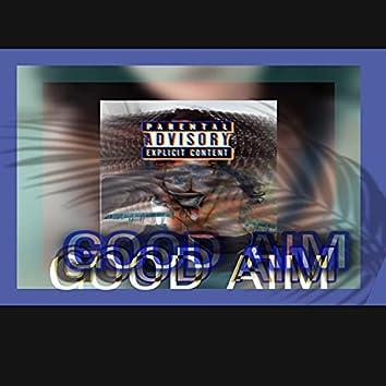 Good Aim