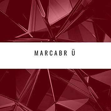 Marcoscox and ABRVELAZQUEZ present MARCABR Ü