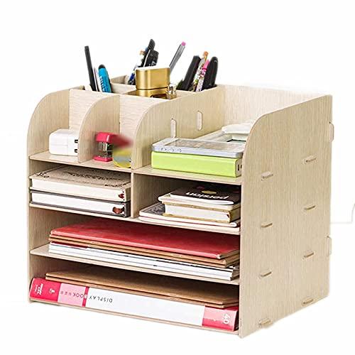 OMKMNOE Schreibtisch Organizer...