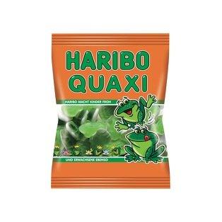 HARIBO QUAXI 200GR